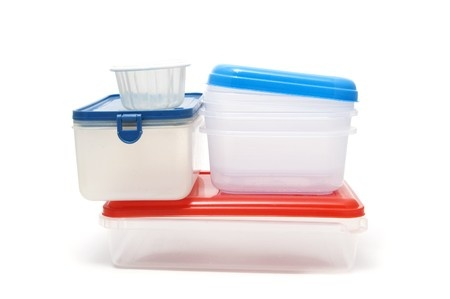 The Food Storage Item That You Don't Know That You Need