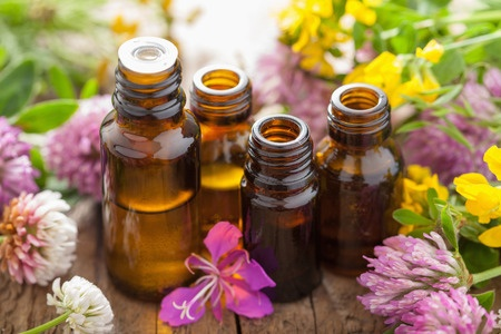 Should You Jump On The Essential Oils Bandwagon?