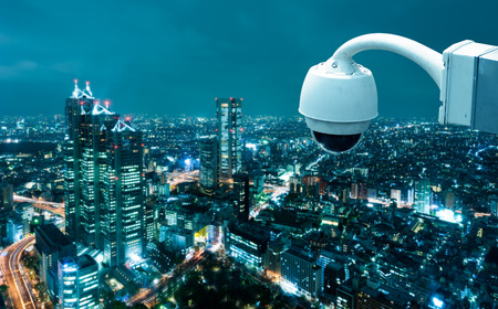 Is This Surveillance Technology Going To Be In Your Neighborhood?